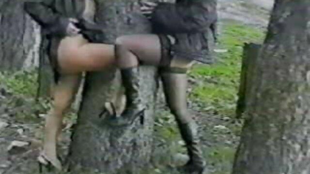 Un peliculas d porno grafia paseo doble