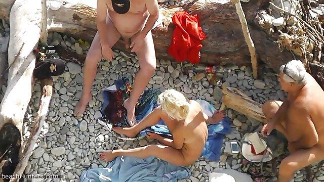 Cornudo er schaut zu wie seine Frau gefickt wird ver porno gráfica