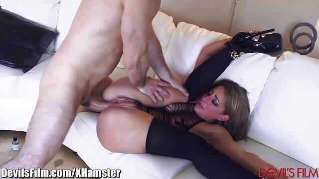 Gran la pelicula mas pornografica del mundo mama