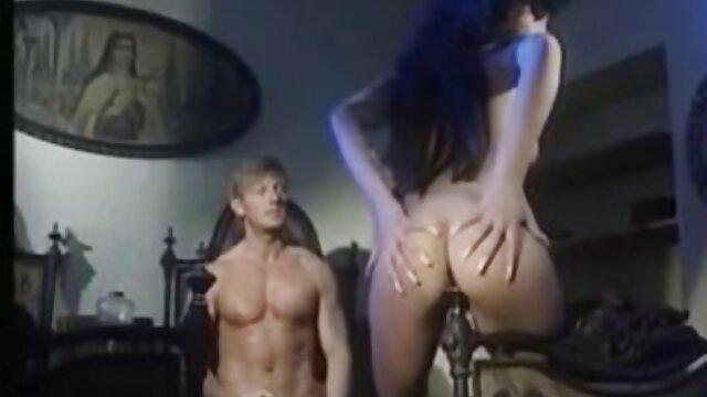 Hemmungsloser películas pornográficas clásicas Ficktreffen