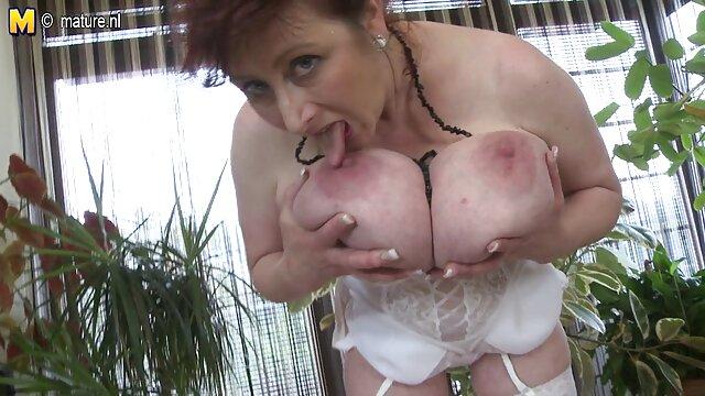RealityKings - Sexo furtivo ver película pornográfica gratis - Brick Danger Haley Reed Molly Ma