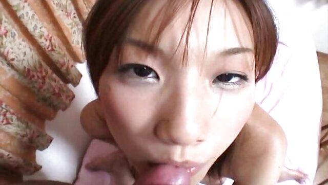 Viejo peliculas sobre porno Porno 1-2
