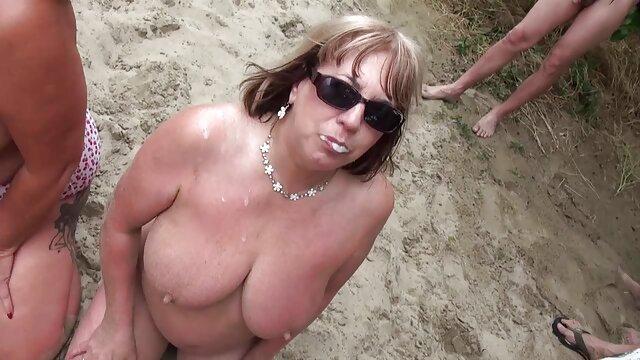 Video peliculas de porno online gratis # 376