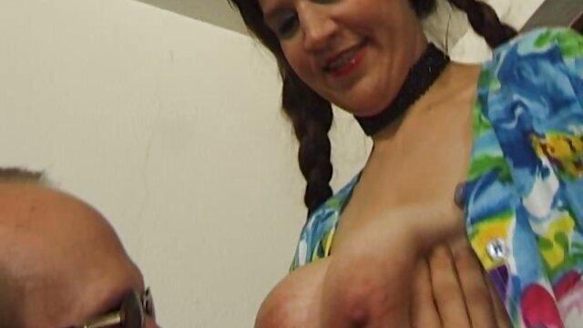 Mofos - Shes A Freak - Vanessa cine pornográfico peliculas Veracruz - Llévame a la lata