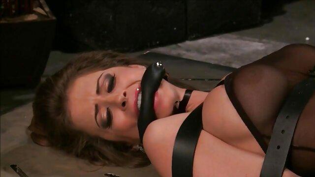 Dane Jones Rubia tetona Angel la pelicula mas porno del mundo Piaff mamada descuidada cowgir