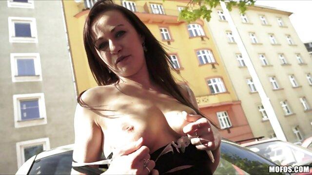 Bigtits madrastra follada película pornográfica chilena por hijastros pinchazo
