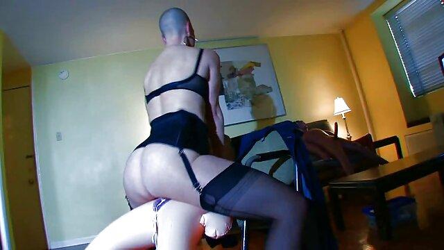 Video ver peliculas online gratis pornograficas # 394