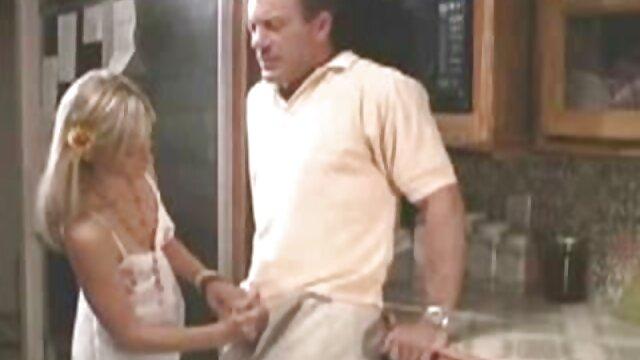 Chat de sexo una película de pornografía desigual 2
