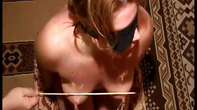 Chica muy sexy con cuerpo ver pornografía brasileña muy sexy follando duro