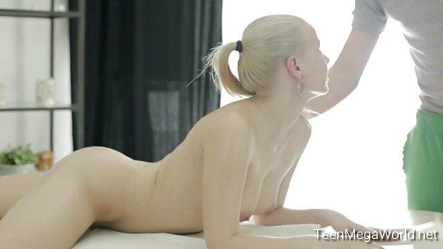 Dos peliculas pornograficas chicas calientes se dan placer