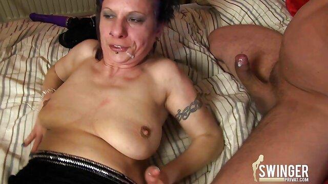 clítoris increíbles pornograficasxxx 2. H.T.B.