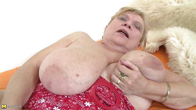 German Sexy Susi - Gran peliculas pornograficas caseras gratis culo y grandes tetas caídas
